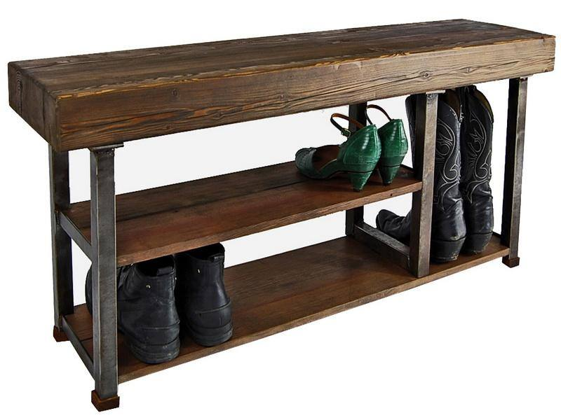 small shoe storage small shoe storage bench shoe cabinet tilt out shoe  bench shoe rack bench