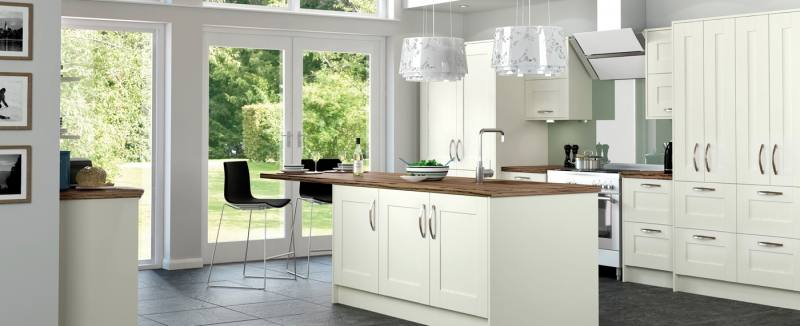 ivory kitchen cabinets cabinet new best ideas on grey fitted kitchens  remodeling appliances what colour walls