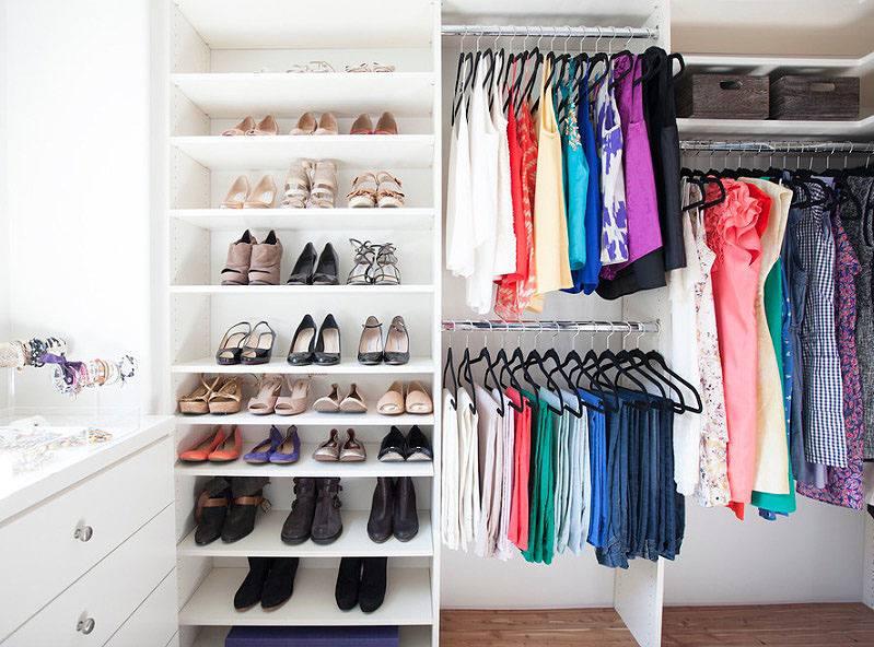 baby closet organization small closet idea nursery closet organization easy baby closet pictures ideas small closet