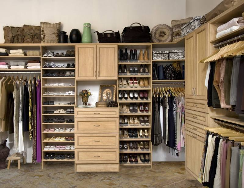 open clothes storage clothes storage system cabinet organizers closet shelving ideas pantry organization wardrobes wire open
