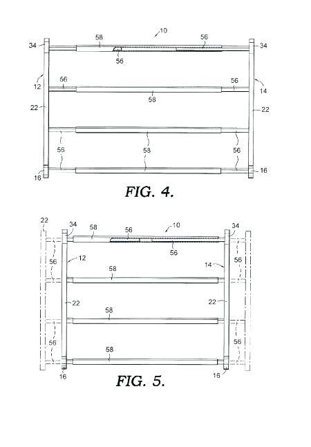 Dimensions For Shoe Shelvesshoe Cabinet Standard Size