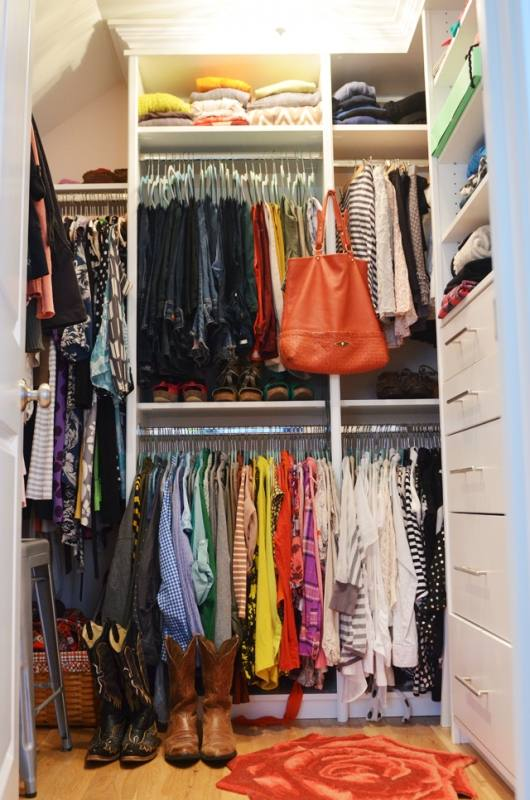 clothes storage ideas for small rooms decoration small space closet solutions new at decorating spaces also