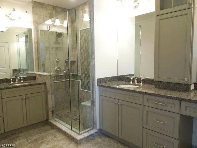 Kohler Medicine Cabinet Replacement Mirror Bathroom Cabinet Door  Replacement Image Of Kitchen Vanity Doors Small Only Medicine Sliding  Hardware Home Ideas