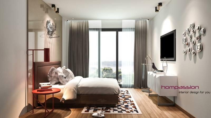 Modular Bedroom Furniture Maker | Furniture Manufacturers in Mumbai | Modular Furniture Manufacturers in Mumbai | Furniture Manufacturers | Top Furniture