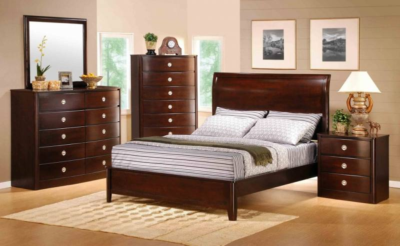 mid century modern bedroom sets mid century modern bedroom furniture  vintage mid century modern bedroom furniture