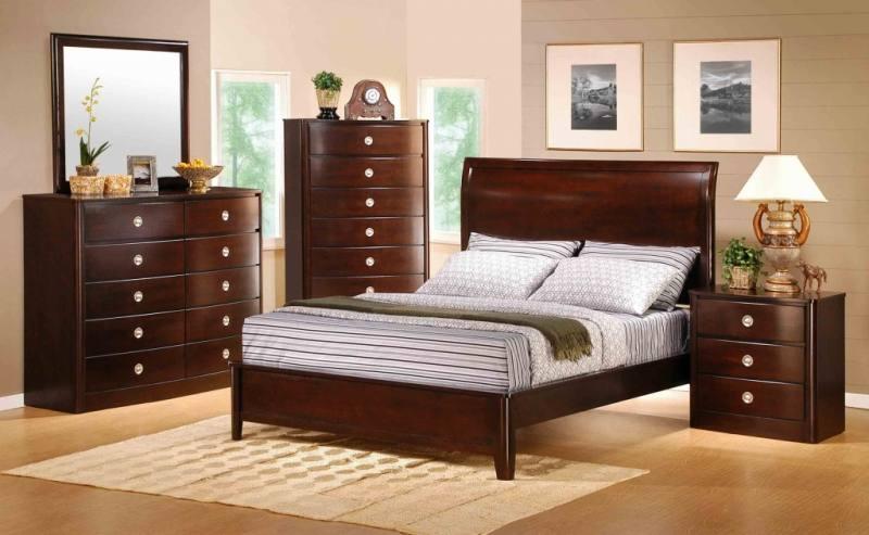 mid century modern bedroom sets mid century modern bedroom furniture  vintage mid century modern bedroom furniture