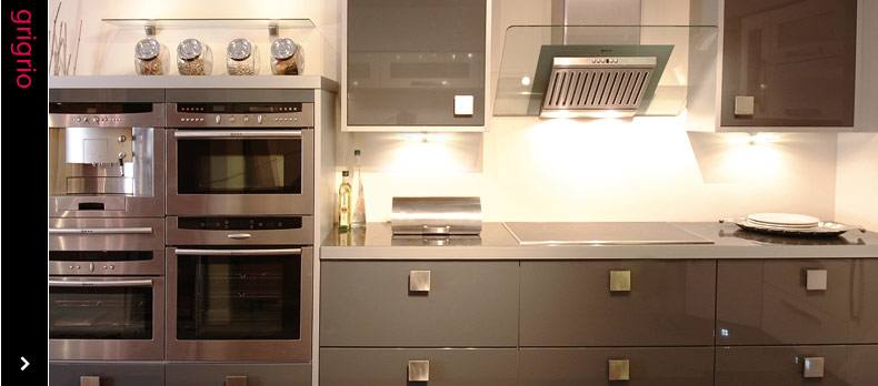 beautiful kitchen ideas modern beautiful kitchen ideas uk