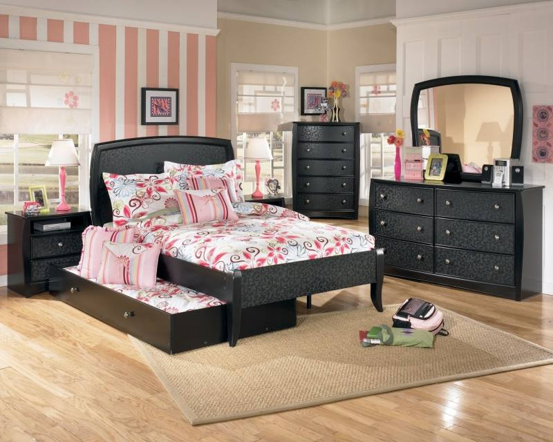 Girls Cool Beds For Teens Bedroom King Size Bed Sets Cool Beds Bunk  inside Bedroom Sets For