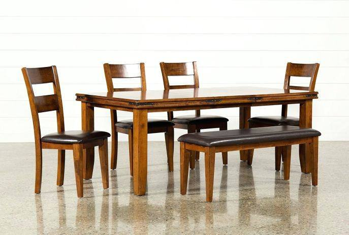 costco dining  table