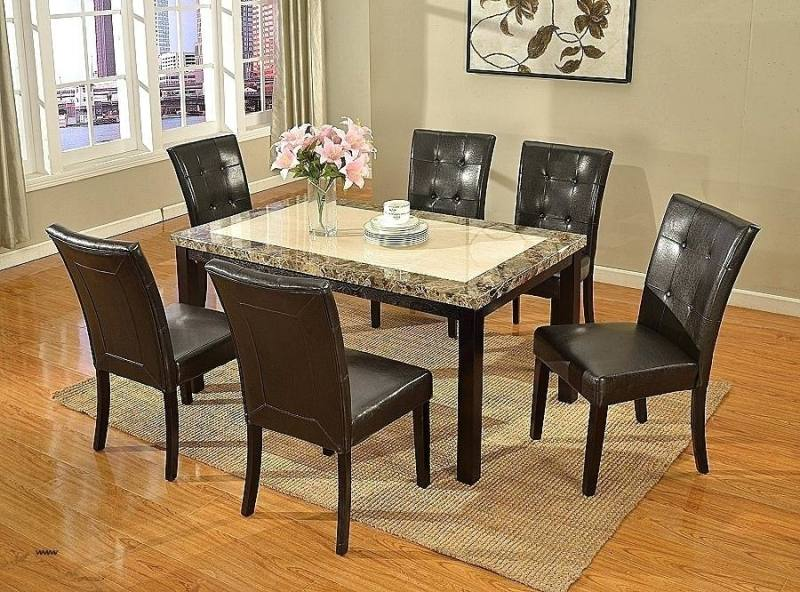 dining table sets costco kitchen table outdoor patio dining sets for table  and chairs decorations 9