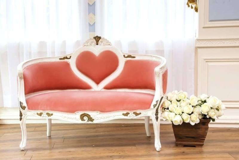 Latest L Shaped Sofa Set Design New Model 2018 2019 Sofakoe intended  for Latest Sofa Designs