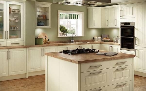 Minimalist and cool cabinet kitchen ideas islands uk amazing kitchen design  amazing black kitchen cabinets design with Charcoal kitchen design kitchen