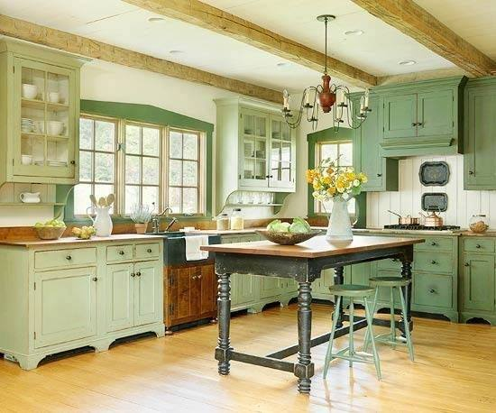 green kitchen paint sage green painted cabinets sage green kitchen cabinets kitchens painted in sage green