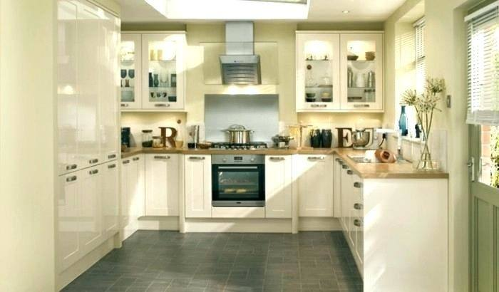 beautiful grey and cream kitchen ideas tile black worktop on tiled kitchen  worktops pros cons cream