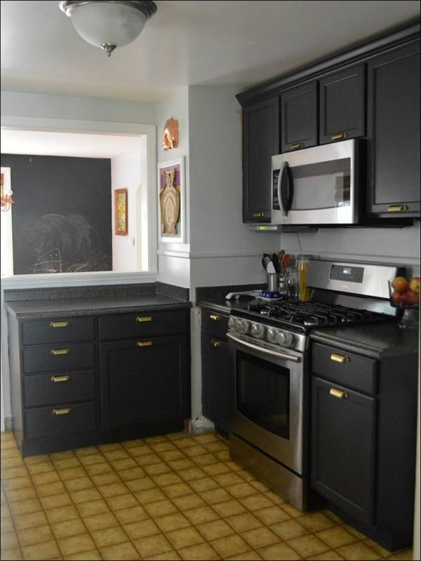 light grey kitchen cabinets latest kitchen designs cream kitchen ideas ideas  for kitchen cabinets kitchen cabinet ideas for small kitchens dark brown
