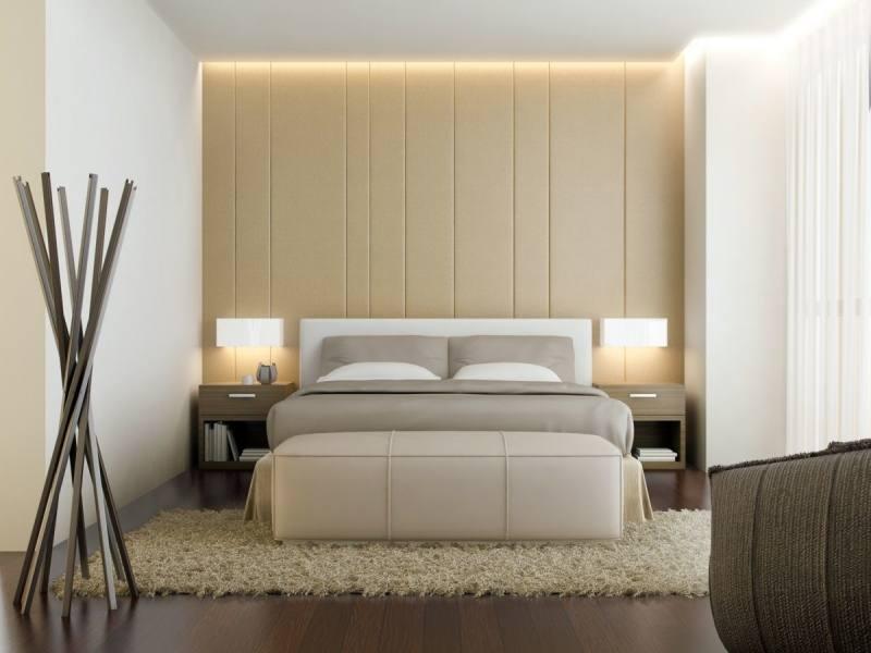 Urban Home Decor, Home Design Decor, Home Interior Design,  Interior