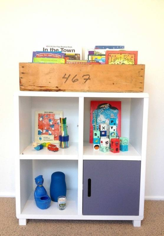 kid room shelf perfect kid room storage sample ideas luxury love birds  nursery than lovely kid