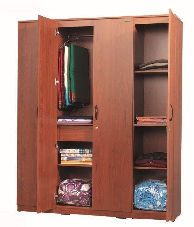 Walnut Shoe Storage Cabinet Amazing Shoe Racks Shoe Shelves Shoe  Cabinets &