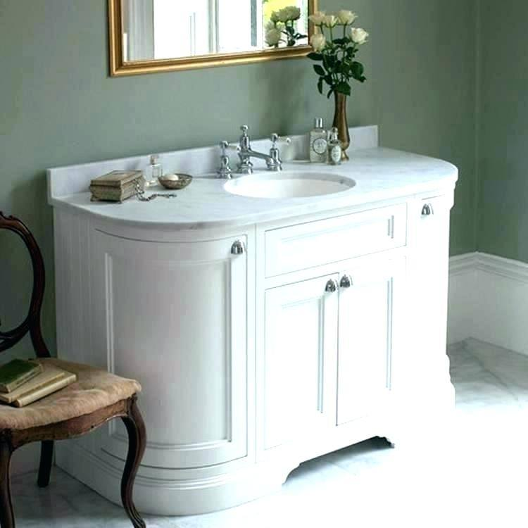 double vanity bathroom furniture