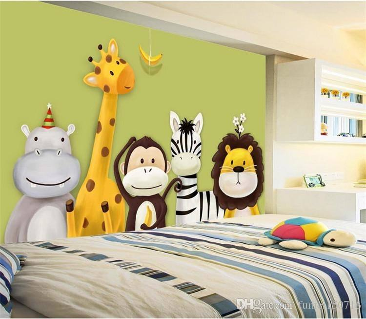 Large Size of Lamp Kids Floor Wall Night Light For Toddler Room  Childrens Bedroom Fittings Lamps
