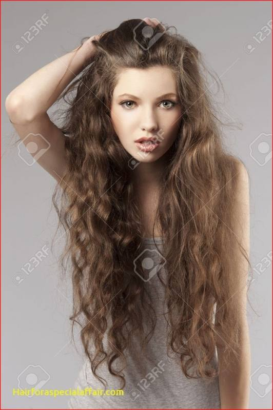 wavy hair hairstyles for thick wavy hair haircuts for