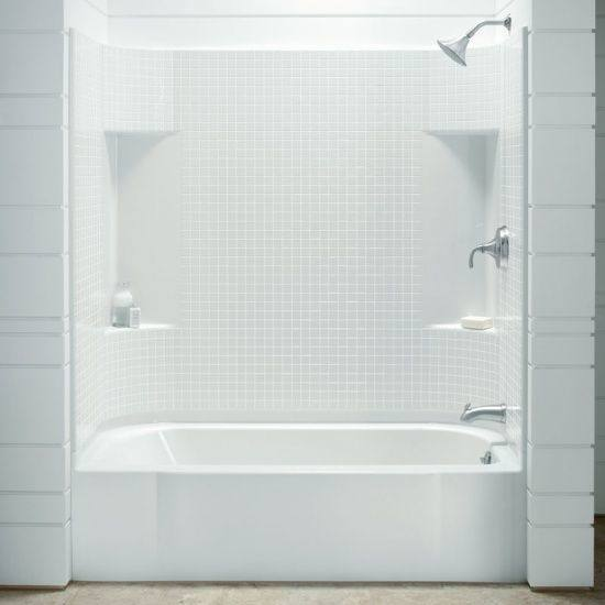 walk in tub with shower enclosure walk in tub and shower combo walk in tub  with