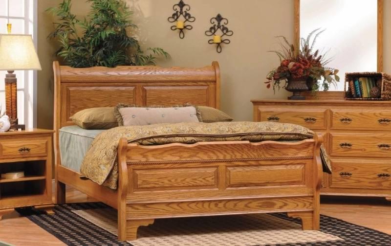 real wood bedroom furniture bedroom solid wooden bedroom furniture charming  on intended for wood 3 solid