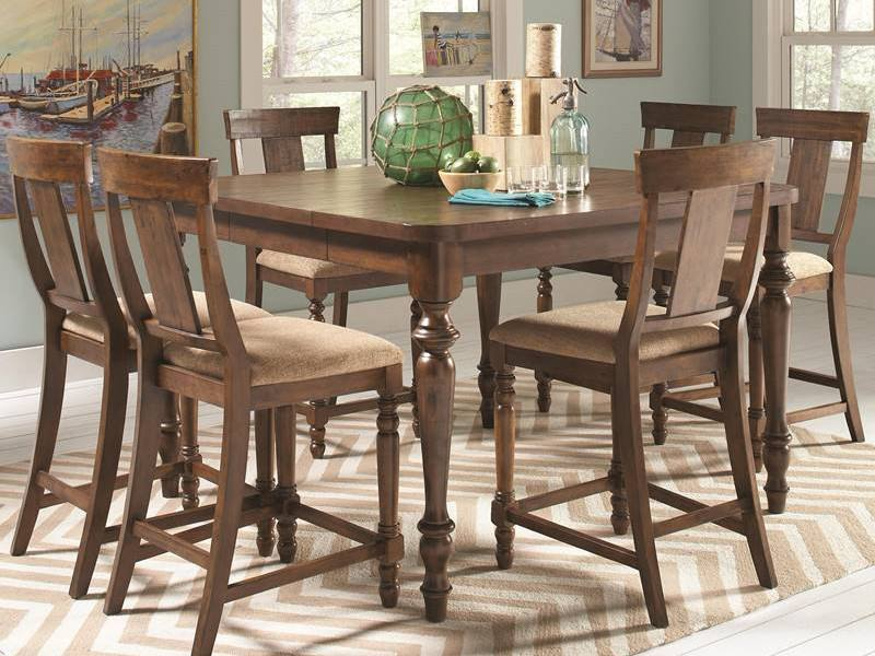 Superb 60 Inch Round Dining Table mode Dallas Traditional Kitchen Decoration ideas with bentwood chairs carrera