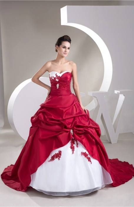 red and white wedding dresses white and red wedding gowns white with red wedding dress oasis