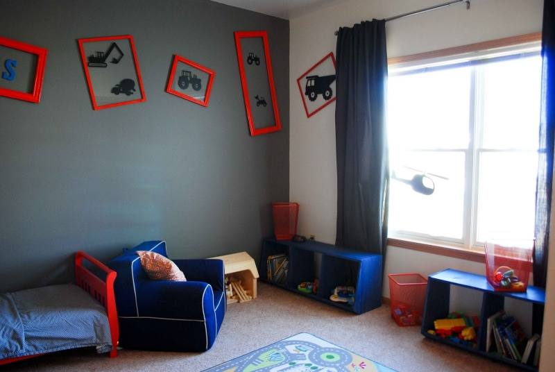 Boys Room Paint Ideas Childrens Bedroom Colors For Painting Kid Home Design Full Size Of Children