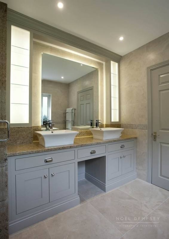 Contemporary Bathroom Furniture Dublin · Bath Furniture Dublin · Bathrooms  Furniture Dublin