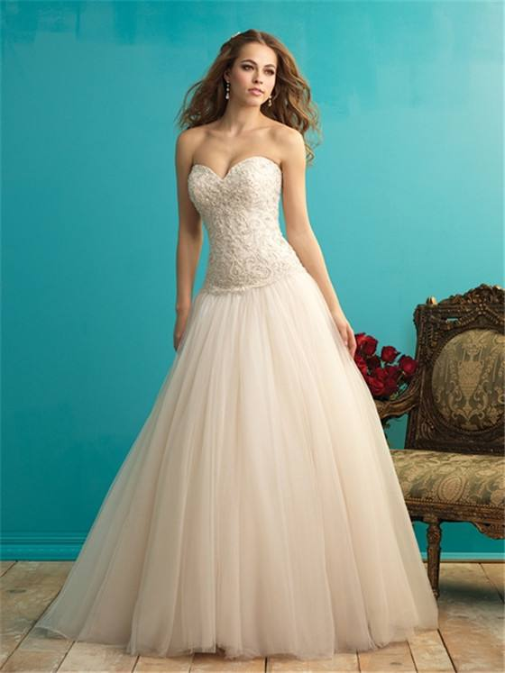 Wedding Dresses For Large Busts: size 12 XXL Bust 93cm waist 76cm size  14 XXXL Bust 96cm waist 80 cm size