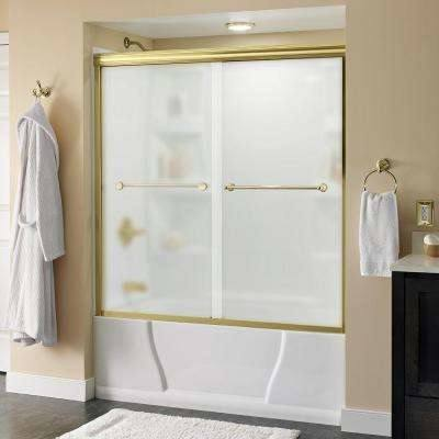 sliding shower doors for tubs endearing tub shower sliding doors with ma  sliding glass shower doors