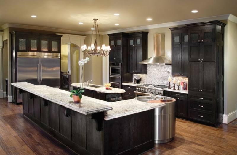 Ideas Kitchen, Grey Kitchen Gray Kitchen On Kitchen Grey Stone Kitchen  Backsplash Grey Kitchen Cabinets Backsplash