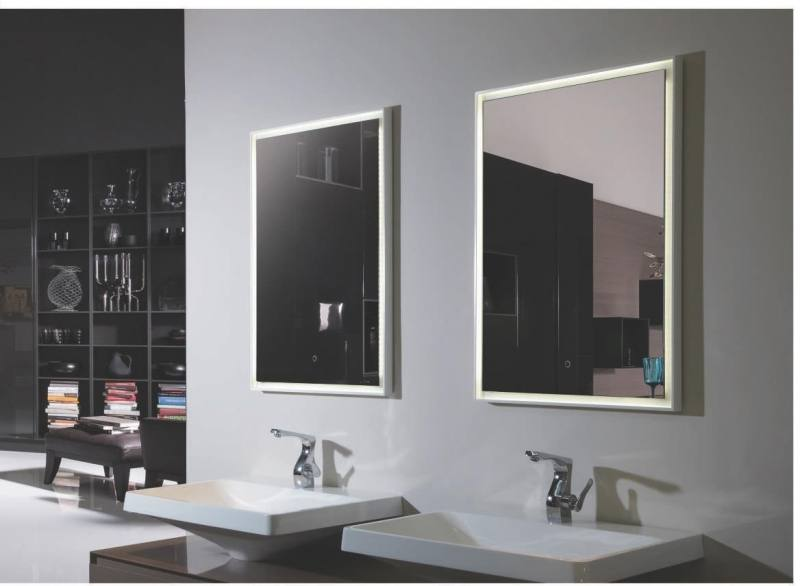 vanity bathroom ideas double vanity bathroom ideas vanity mirror ideas double vanity mirrors for bathroom throughout
