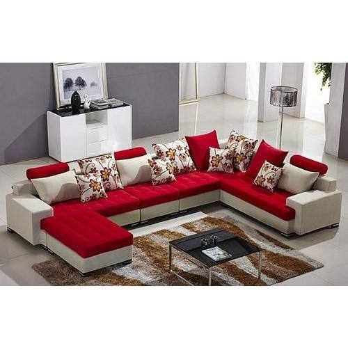 China Chinese cheap prices office reception sofa/sofa set designs