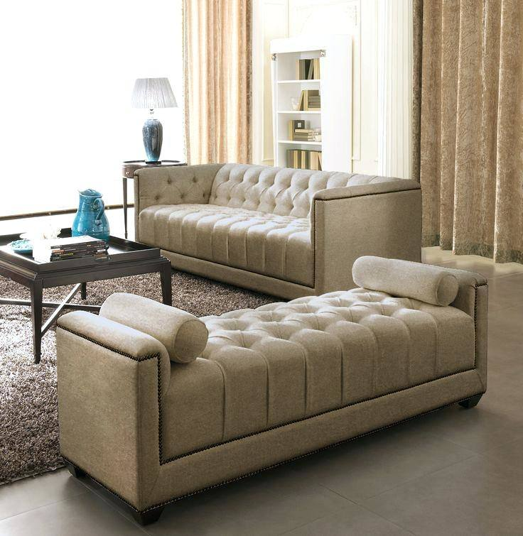 Corner Sofa Designs In Pakistan Get Furnitures For Home