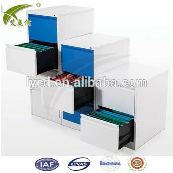 wooden shoe rack walmart shoe organizer cabinet shoe rack cabinet shoes  rack design shoe rack cabinet
