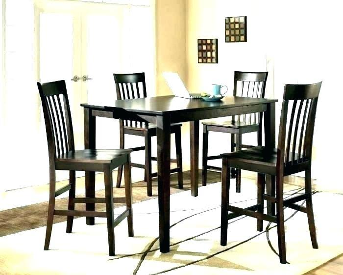 Kitchen Tables And Chairs At Walmart
