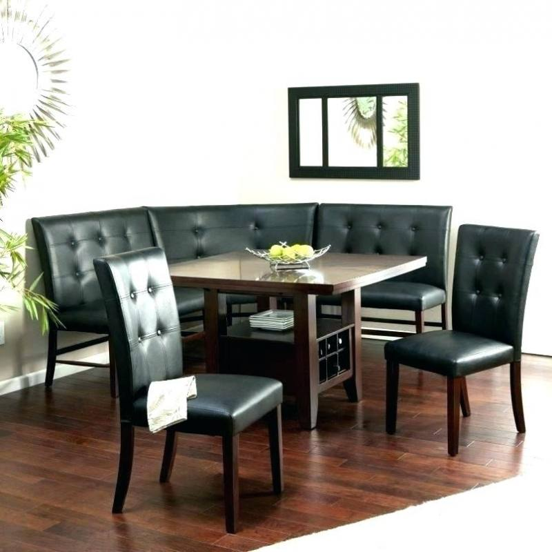 walmart small dining table