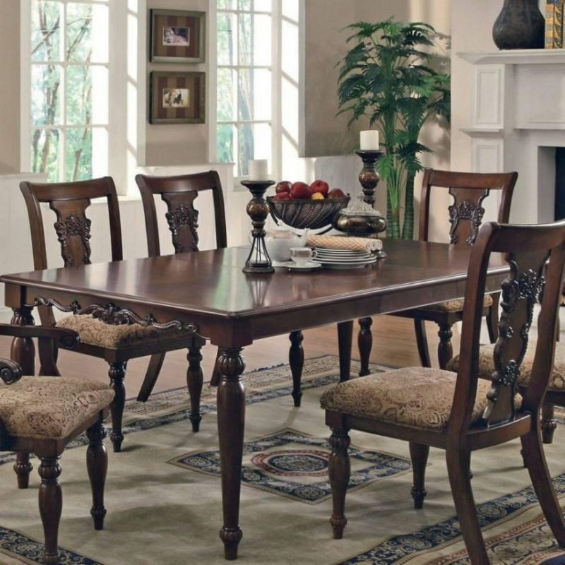 Medium Size of Family Room:dining Table Centerpieces Adorable Modern Dining  Table Centerpieces Antique Oval