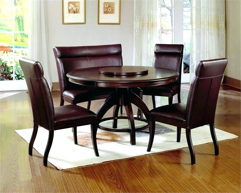 costco dinner table dining table set lovely new images dinner table home  design and decor reference