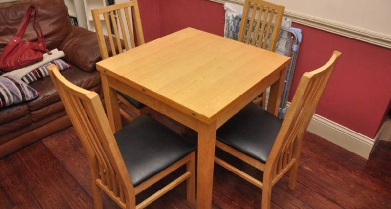 drop leaf dining table and chairs leaf dining table and chairs round  mahogany fantastic drop debenhams