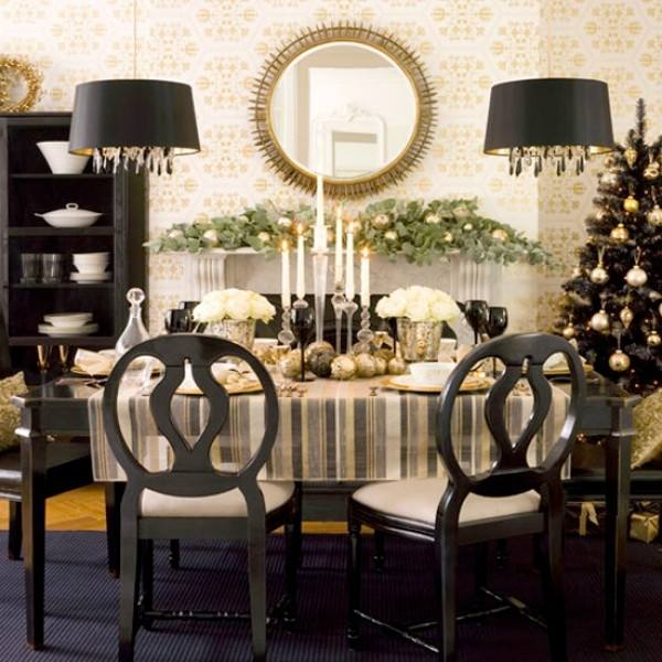 fall dining room table decorating ideas dining room table decorations dining room lovable kitchen table decorating