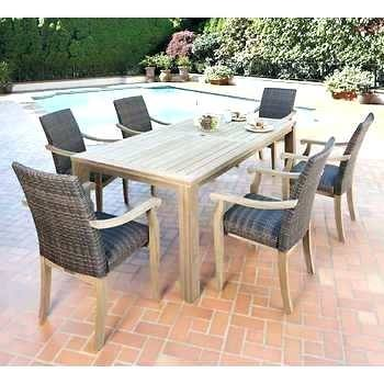 costco dining set dining room dining sets dining table dining room dining  table sets dining room