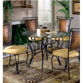 Photos of dining tables and chairs