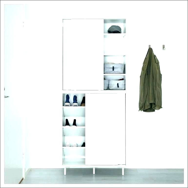 wall mount cabinet ikea shoe rack shoe rack cabinet wall mounted wall  mounted display cabinet ikea