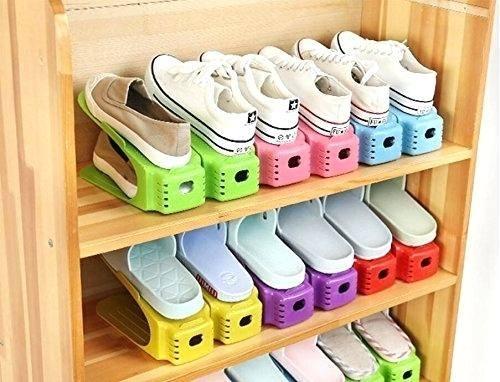 product furniture shoe cupboard