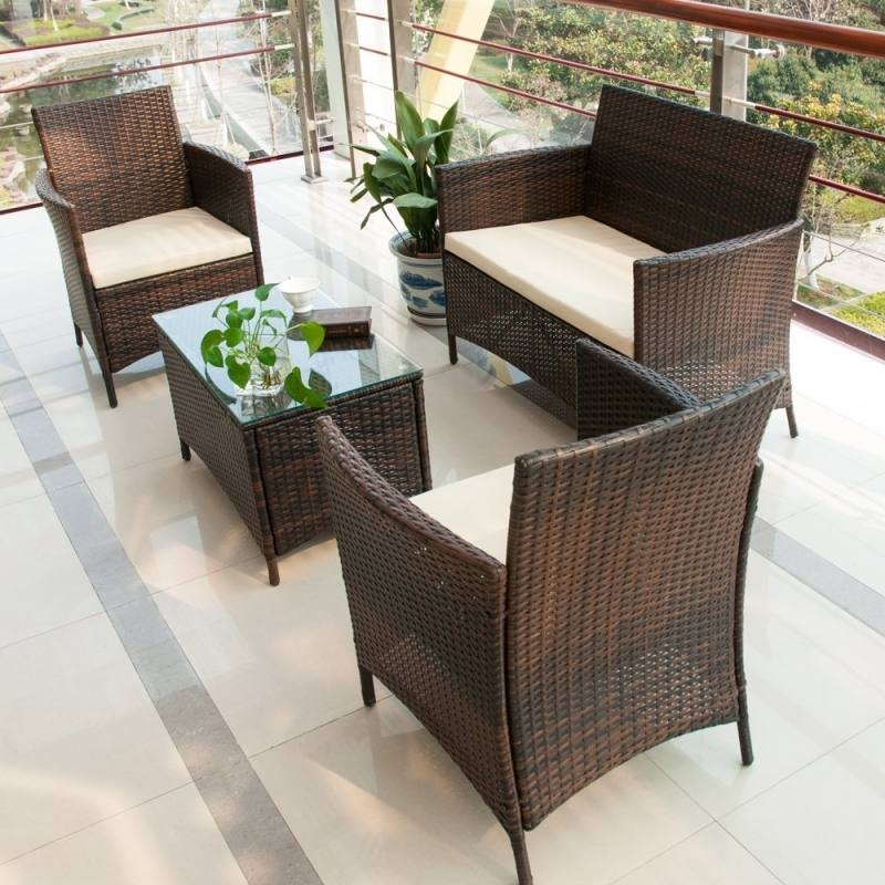 Download Patio Furniture Sets Costco: Amazing Outside Furniture Set