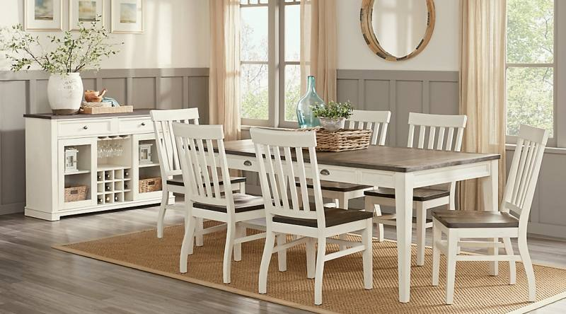 corner nook table kitchen sets tables set breakfast in excellent and chairs  for sale